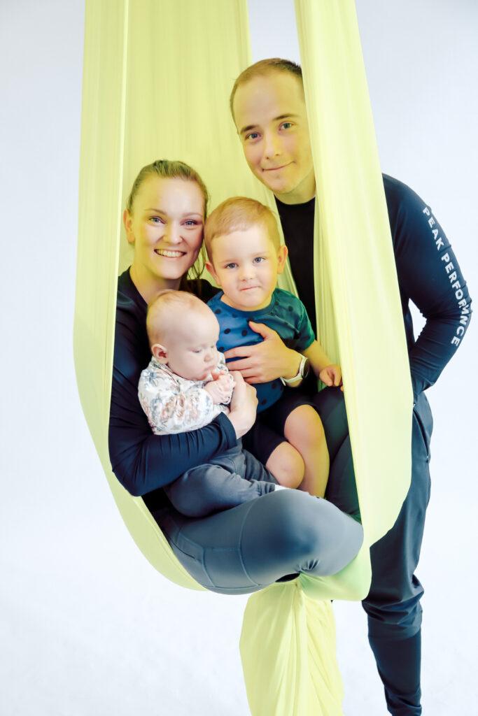 Perhesirkus-perheen-yhteinen-harrastus-perheharrastus-sirkus-seinäjoki-sirkusmuudi