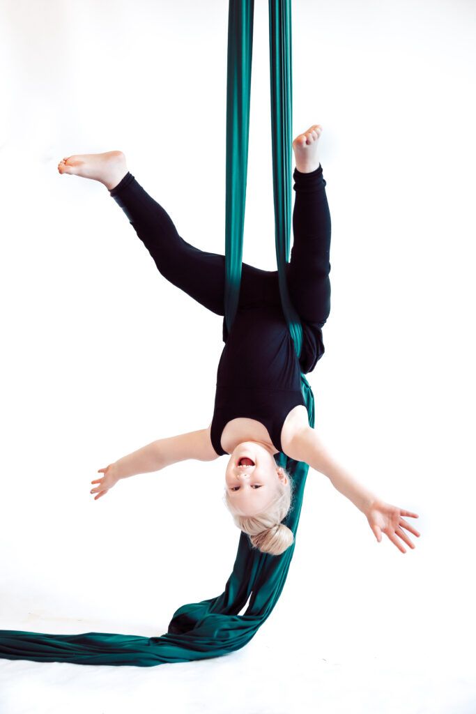 Sirkus-Lapsen-harrastus-seinäjoki-sirkusmuudi-lapselle-harrastus